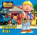 Chapman Keith - Bob Budowniczy Urodziny Boba