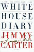 Carter Jimmy - White House Diary