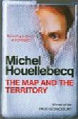 Houellebecq Michel - Map and the Territory