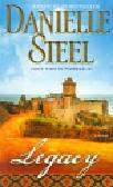 Steel Danielle - Legacy