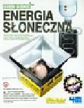 Green Science Energia słoneczna