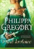 Gregory Philippa - Dwie królowe