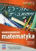 Kasprzyk Kazimierz, Piórek Katarzyna, Smołucha Danuta - Matematyka Matura 2012 Arkusze egzaminacyjne. poziom podstawowy