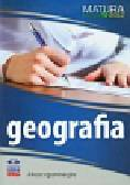 Geografia Matura 2012 Arkusze egzaminacyjne