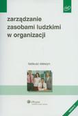 Oleksyn Tadeusz - Zarządzanie zasobami ludzkimi w organizacji