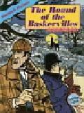 Doyle Arthur Conan - The Hound of the Baskervilles