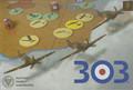 303. Bitwa o Wielką Brytanię