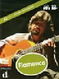 Flamenco + DVD. Nivel A2