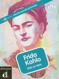 Frida Kahlo + CD. Nivel B1