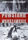 Bartoszewski Władysław - Powstanie Warszawskie