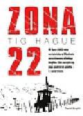 Hague Tig - Zona 22