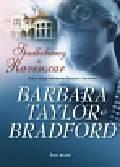 Taylor Bradford Barbara - Spadkobiercy z Ravenscar