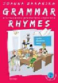 Zarańska Joanna - Grammar Rhymes z płytą CD