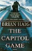 Haig Brian - Capitol Game