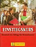 Burger Elke - Berliner Platz Einstiegskurs