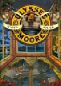 Baccalario Pierdomenico - Ulysses Moore 4 Wyspa masek