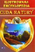 Ilustrowana encyklopedia Cuda natury