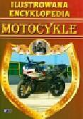 Ilustrowana encyklopedia Motocykle