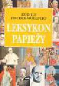 Fischer-Wollpert R. - Leksykon papieży