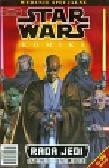 Stradley Randy - Star Wars Komiks Nr 2/11 Wydanie specjalne. Rada Jedi Działania wojenne