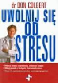 Colbert Don - Uwolnij się od stresu