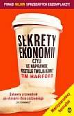 Harford Tim - Sekrety ekonomii czyli ile kosztuje twoja kawa