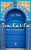 Shah Tahir - Dom Kalifa Rok w Casablance