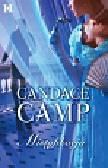 Candace Camp - Mistyfikacja