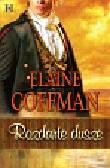 Coffman Elaine - Rozdarte dusze