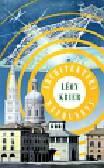 Krier Léon - Architektura wspólnoty