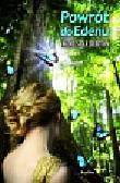 Burton Agnieszka - Powrót do Edenu
