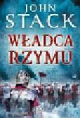 Stack John - Władca Rzymu