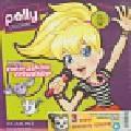 Polly Pocket Psoty zwierzaków dziwaków