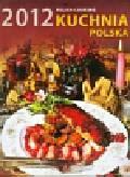 Kalendarz 2012 Kuchnia Polska D4