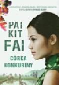 Fai Pai Kit - Córka konkubiny