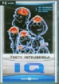 Testy Inteligencji IQ