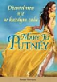 Putney Mary Jo - Dżentelmen nie w każdym calu
