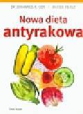 Coy Johannes F., Franz Maren - Nowa dieta antyrakowa