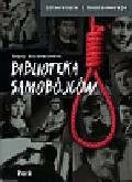 Kurdwanowska Dagny - Biblioteka samobójców