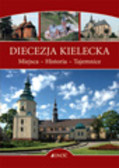 Diecezja Kielecka