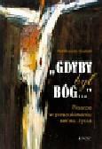 Castelli Ferdinando - Gdyby był Bóg...