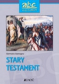 Galvagno Germano - ABC katechezy Stary Testament