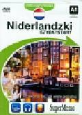 Niderlandzki Szybki start Kurs komputerowy. A1 poziom podstawowy