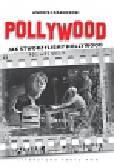 Krakowski Andrzej - Pollywood Jak stworzyliśmy Hollywood