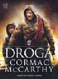 McCarthy Cormac - Droga