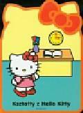 Hello Kitty Kształty z Hello Kitty