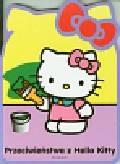 Hello Kitty Przeciwieństwa z Hello Kitty
