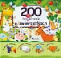 200 bajeczek o zwierzątkach