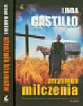 Castillo Linda, Martini Steve - Przysięga milczenia Strażnik kłamstw