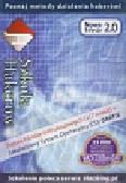 Szkoła Hakerów Zestaw edukacyjny Nowa Edycja 2.0. Zestaw Filmów Instruktażowych + Szkoleniowy System Operacyjny (CD)
